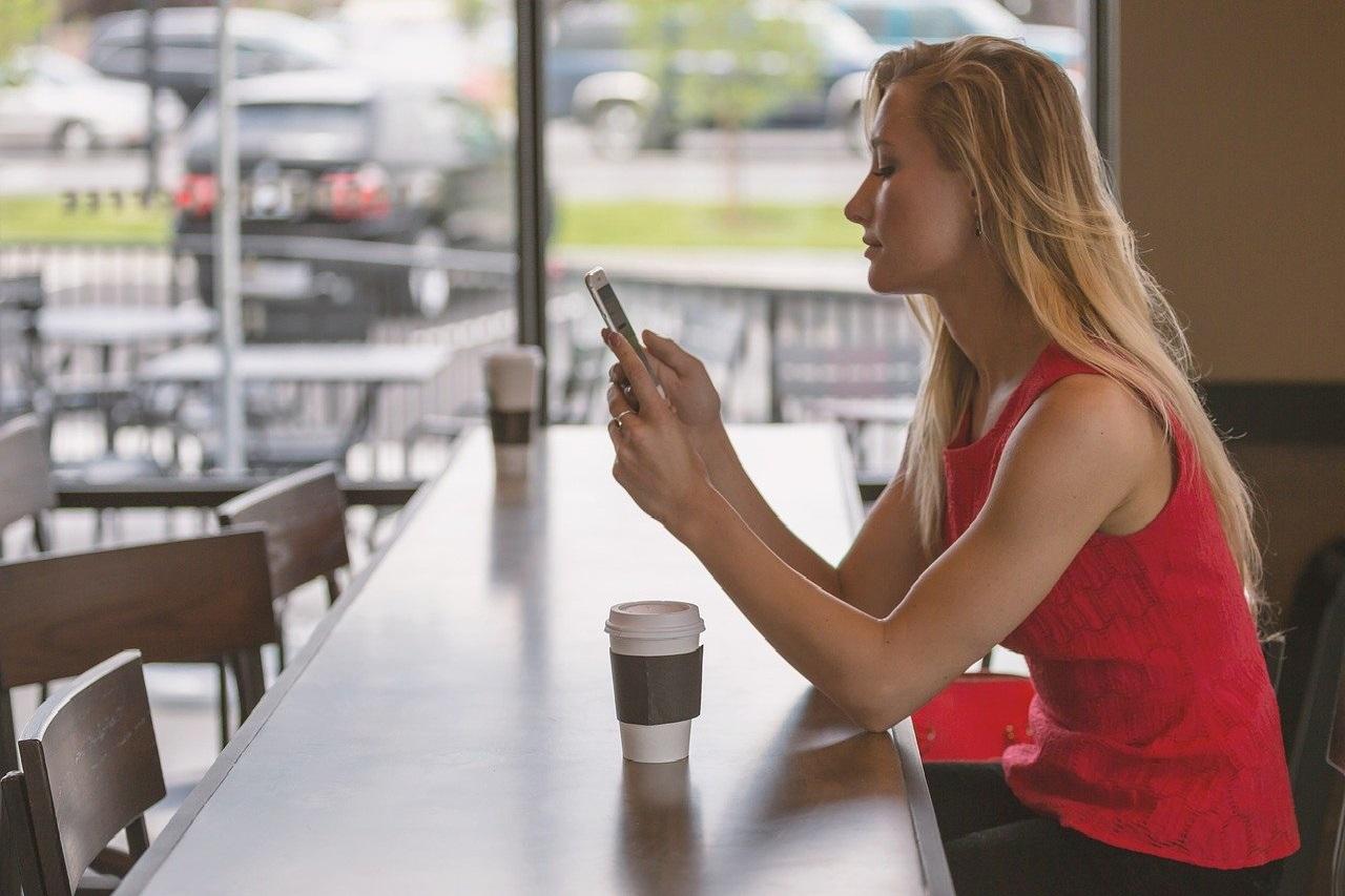 Problem samotności wśród młodych ludzi