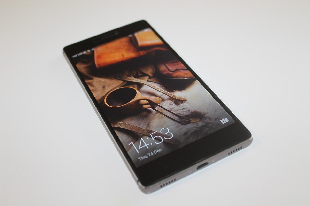 Smartfon Huawei Y6s w przystępnej cenie