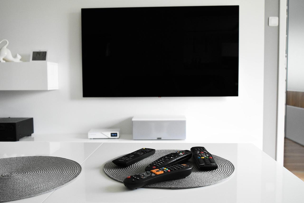 Sprzedaż telewizorów TCL